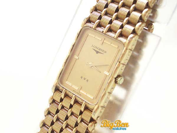 mens gold watches prices longines mens gold watches prices