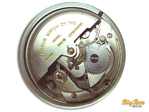 how to fix winding watch